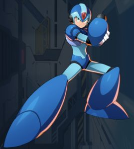 Wiki ロックマン x dive 攻略 シグマ